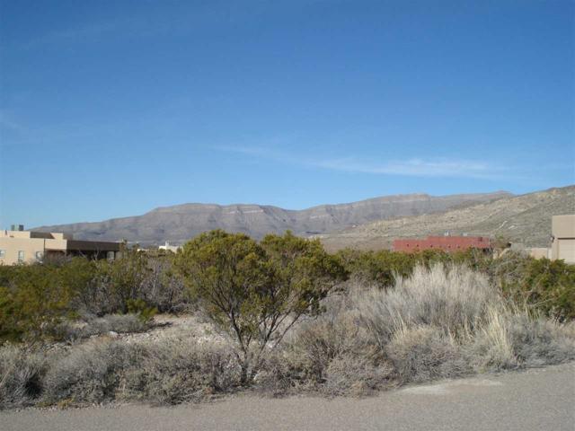 42 Pueblo Del Sol, Alamogordo, NM 88310 (MLS #160046) :: Assist-2-Sell Buyers and Sellers Preferred Realty