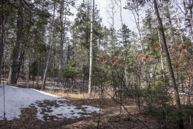 609 Sugar Pine Dr, Cloudcroft, NM 88317 (MLS #160174) :: Assist-2-Sell Buyers and Sellers Preferred Realty