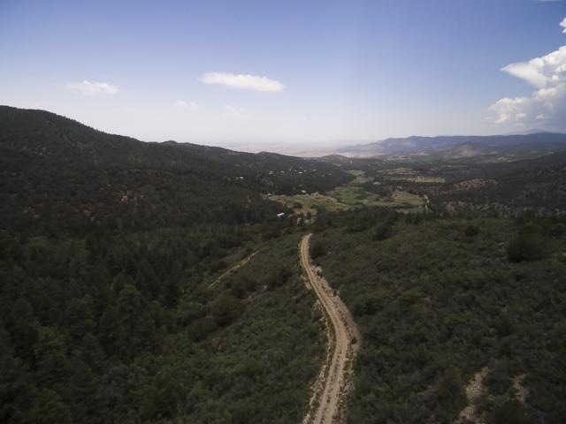 343 Karr Canyon Rd, High Rolls Mountain Park, NM 88325 (MLS #160183) :: Assist-2-Sell Buyers and Sellers Preferred Realty