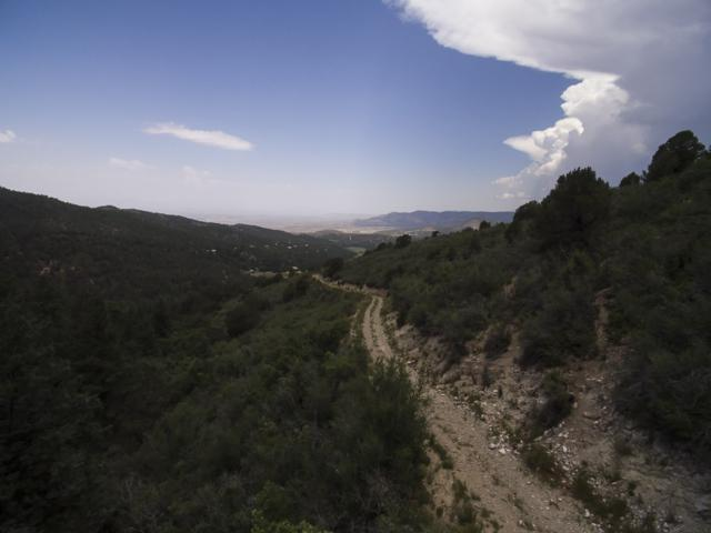 343 Karr Canyon Rd, High Rolls Mountain Park, NM 88325 (MLS #160184) :: Assist-2-Sell Buyers and Sellers Preferred Realty