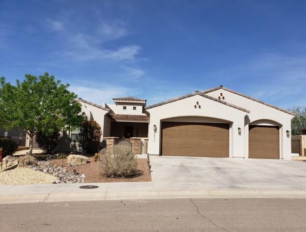 2472 Sedona Ridge, Alamogordo, NM 88310 (MLS #160373) :: Assist-2-Sell Buyers and Sellers Preferred Realty