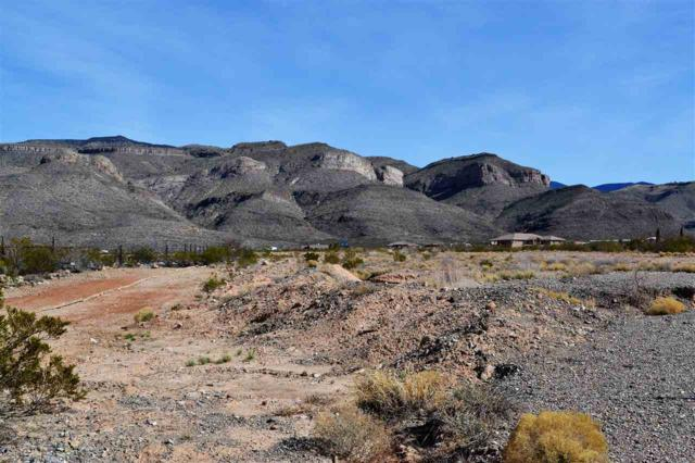 31 Canyon Rd, Alamogordo, NM 88310 (MLS #160379) :: Assist-2-Sell Buyers and Sellers Preferred Realty