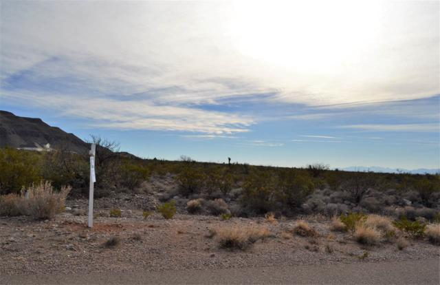 53 Pueblo Del Sol, Alamogordo, NM 88310 (MLS #160434) :: Assist-2-Sell Buyers and Sellers Preferred Realty