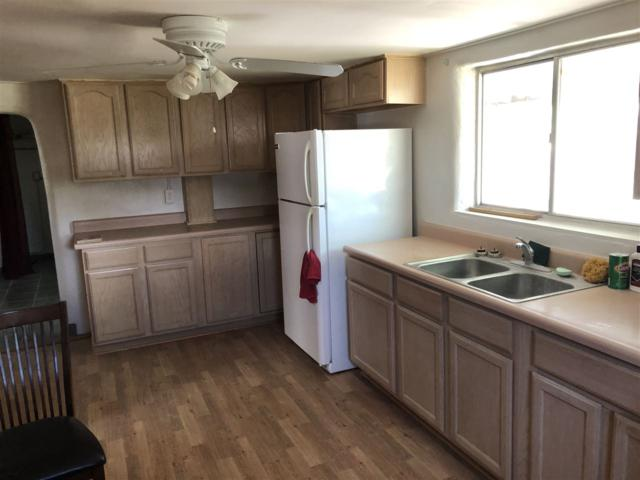 1 Duran Ln, Tularosa, NM 88352 (MLS #160530) :: Assist-2-Sell Buyers and Sellers Preferred Realty