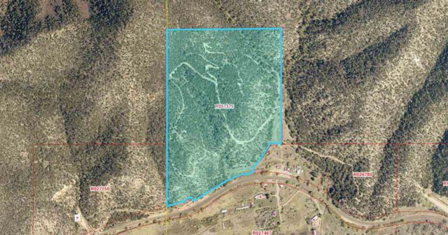 1093 Us Hwy 82, High Rolls Mountain Park, NM 88325 (MLS #160621) :: Assist-2-Sell Buyers and Sellers Preferred Realty