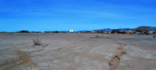 Cottonwood West Address Not Published, Alamogordo, NM 88310 (MLS #160695) :: Assist-2-Sell Buyers and Sellers Preferred Realty