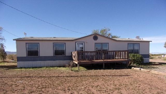 18 Center St, Alamogordo, NM 88310 (MLS #160744) :: Assist-2-Sell Buyers and Sellers Preferred Realty