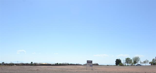 3591 Mesa Village Dr, Alamogordo, NM 88310 (MLS #160831) :: Assist-2-Sell Buyers and Sellers Preferred Realty
