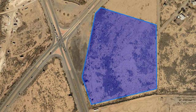 3680 N White Sands Blvd, Alamogordo, NM 88310 (MLS #160855) :: Assist-2-Sell Buyers and Sellers Preferred Realty