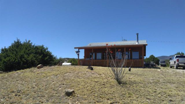 176 Sue Layne #3, Cloudcroft, NM 88317 (MLS #160863) :: Assist-2-Sell Buyers and Sellers Preferred Realty