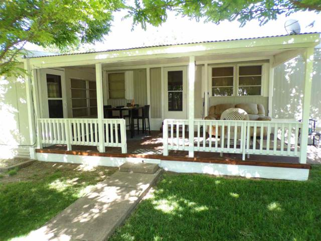 204 S Bookout, Tularosa, NM 88352 (MLS #160930) :: Assist-2-Sell Buyers and Sellers Preferred Realty