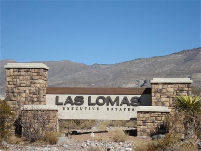 1843 Las Lomas, Alamogordo, NM 88310 (MLS #161042) :: Assist-2-Sell Buyers and Sellers Preferred Realty