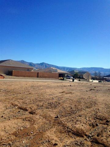 420 Brentwood Dr #5, Alamogordo, NM 88310 (MLS #161176) :: Assist-2-Sell Buyers and Sellers Preferred Realty