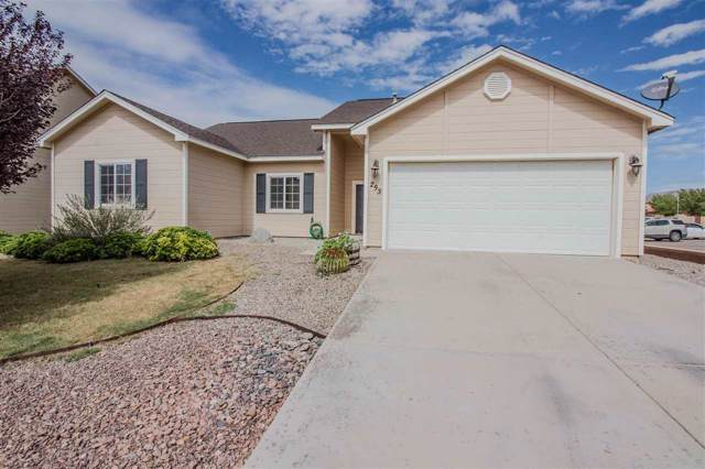 293 Dublin Ln, Alamogordo, NM 88310 (MLS #161521) :: Assist-2-Sell Buyers and Sellers Preferred Realty