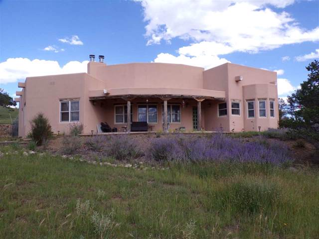 134 Pecos Court #3, Ruidoso, NM 88312 (MLS #161553) :: Assist-2-Sell Buyers and Sellers Preferred Realty