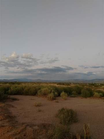 Rabbit St, La Luz, NM 88337 (MLS #161568) :: Assist-2-Sell Buyers and Sellers Preferred Realty