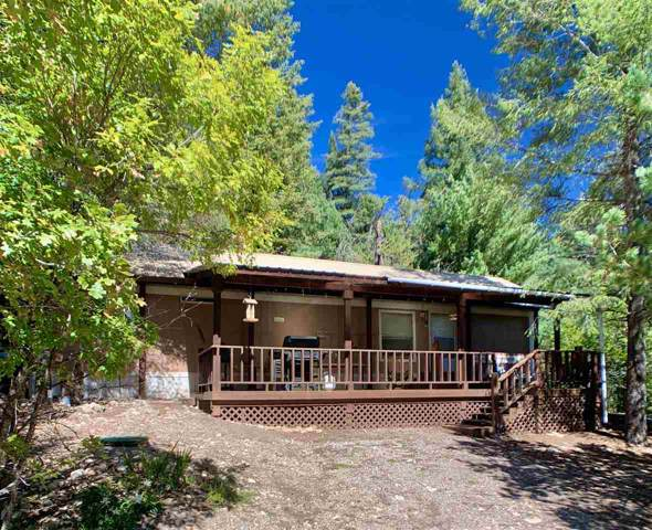 91 Wildwood Dr #3, Cloudcroft, NM 88317 (MLS #161582) :: Assist-2-Sell Buyers and Sellers Preferred Realty