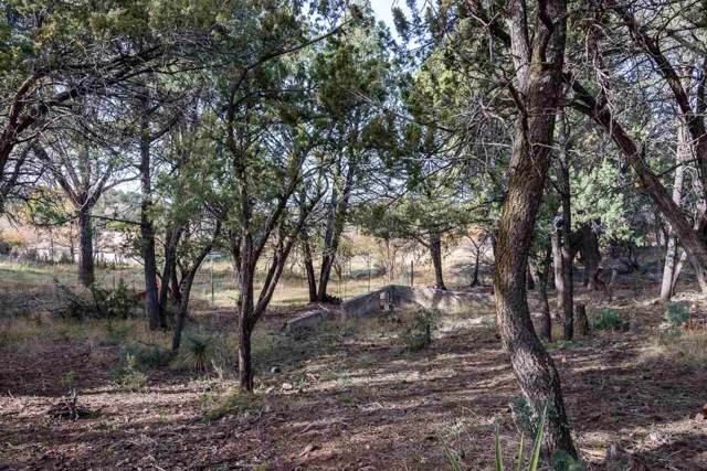 37 Cottage Row, High Rolls Mountain Park, NM 88325 (MLS #161721) :: Assist-2-Sell Buyers and Sellers Preferred Realty