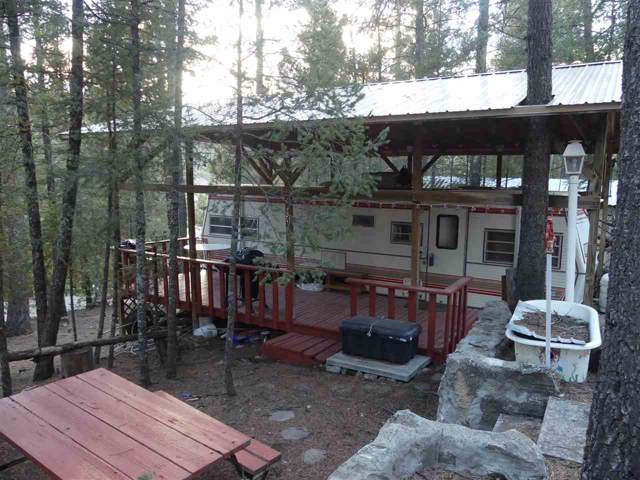 66 Wildwood Dr #3, Cloudcroft, NM 88317 (MLS #161794) :: Assist-2-Sell Buyers and Sellers Preferred Realty