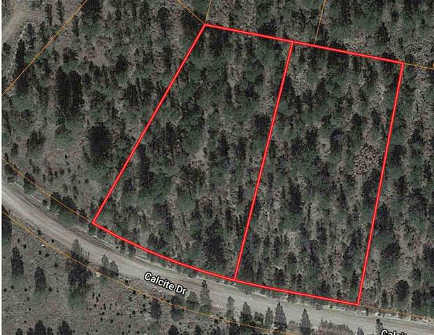 141 Address Not Published, Timberon, NM 88350 (MLS #161891) :: Assist-2-Sell Buyers and Sellers Preferred Realty