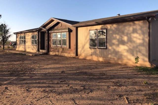 21 Delphia St, Alamogordo, NM 88310 (MLS #161912) :: Assist-2-Sell Buyers and Sellers Preferred Realty