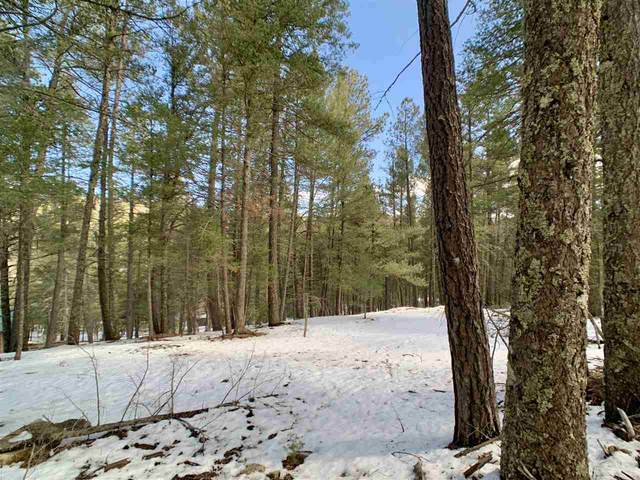 7 Timber Wolf #1, Mayhill, NM 88339 (MLS #162260) :: Assist-2-Sell Buyers and Sellers Preferred Realty