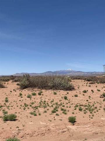 Address Not Published, La Luz, NM 88337 (MLS #162337) :: Assist-2-Sell Buyers and Sellers Preferred Realty