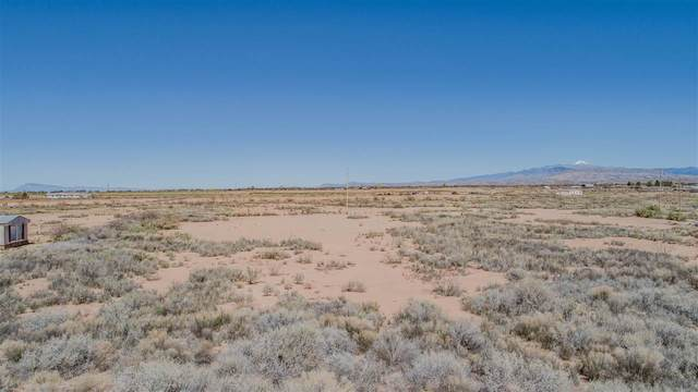 169 Tulie Gate Rd, Tularosa, NM 88352 (MLS #162355) :: Assist-2-Sell Buyers and Sellers Preferred Realty