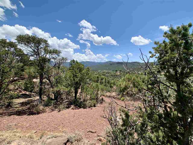 2 Montano Colorado Rd, High Rolls Mountain Park, NM 88325 (MLS #162679) :: Assist-2-Sell Buyers and Sellers Preferred Realty