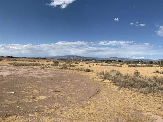River Rd, Tularosa, NM 88352 (MLS #162828) :: Assist-2-Sell Buyers and Sellers Preferred Realty