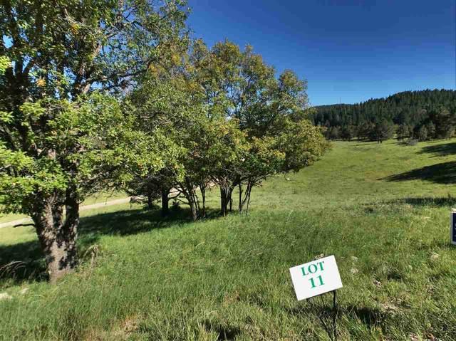 8 Elk Meadows, Cloudcroft, NM 88317 (MLS #163270) :: Assist-2-Sell Buyers and Sellers Preferred Realty