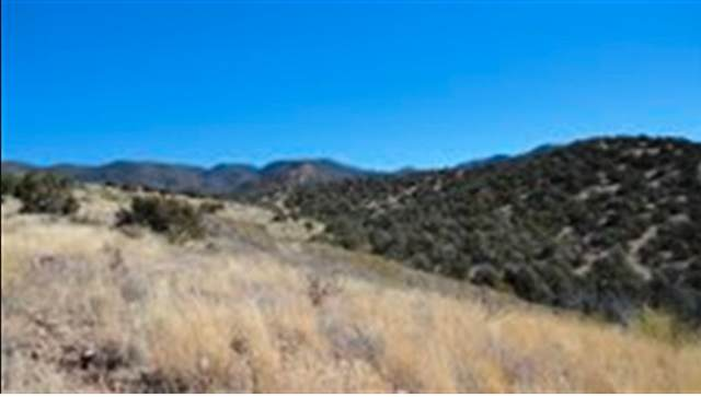 1 Sunset View, La Luz, NM 88337 (MLS #163580) :: Assist-2-Sell Buyers and Sellers Preferred Realty