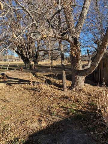 17 Baca Farms Rd, Tularosa, NM 88352 (MLS #164005) :: Assist-2-Sell Buyers and Sellers Preferred Realty