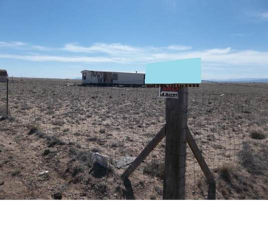 146 Uranga Ave Address Not Published, Veguita, NM 87602 (MLS #164029) :: Assist-2-Sell Buyers and Sellers Preferred Realty