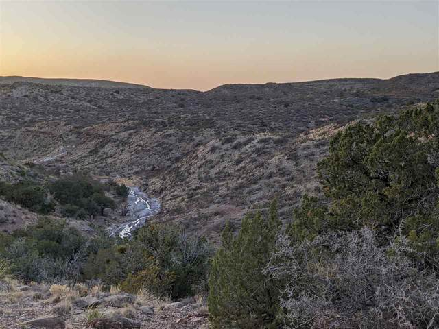 122 Rockcliff Rd, La Luz, NM 88337 (MLS #164218) :: Assist-2-Sell Buyers and Sellers Preferred Realty