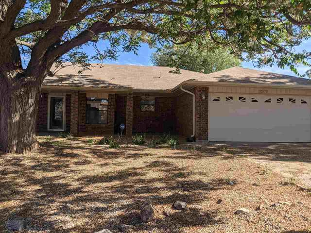 3207 Summer Av, Alamogordo, NM 88310 (MLS #164597) :: Assist-2-Sell Buyers and Sellers Preferred Realty
