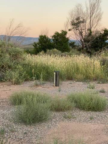 61 S Bookout Rd, Tularosa, NM 88352 (MLS #165285) :: Assist-2-Sell Buyers and Sellers Preferred Realty