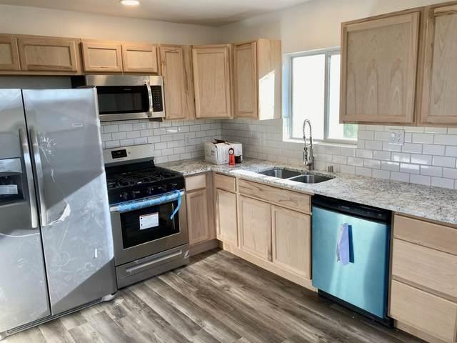 804 Adams Av, Alamogordo, NM 88310 (MLS #165367) :: Assist-2-Sell Buyers and Sellers Preferred Realty