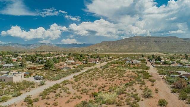 Villa Virginia, La Luz, NM 88337 (MLS #165390) :: Assist-2-Sell Buyers and Sellers Preferred Realty