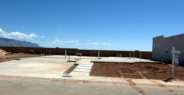 1041 Chicory #2, Alamogordo, NM 88310 (MLS #157695) :: Assist-2-Sell Buyers and Sellers Preferred Realty