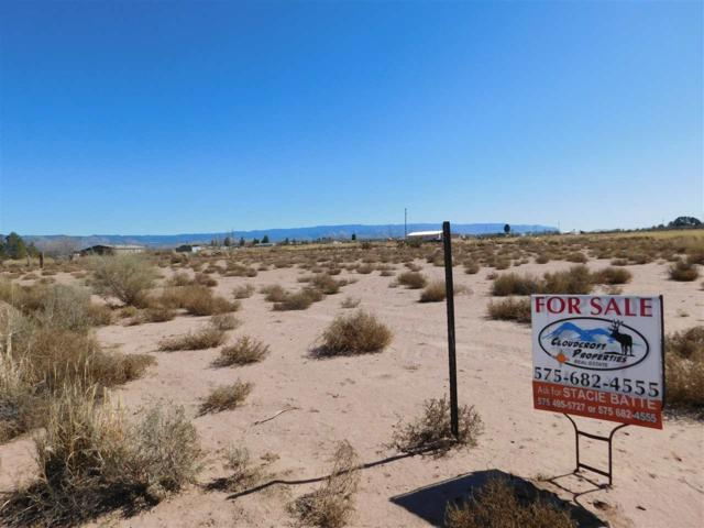 River Rd, Tularosa, NM 88352 (MLS #158103) :: Assist-2-Sell Buyers and Sellers Preferred Realty