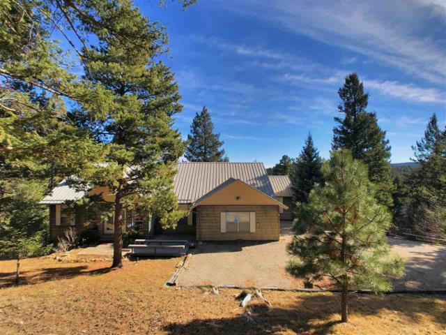 53 Aspen #2, Mayhill, NM 88339 (MLS #159814) :: Assist-2-Sell Buyers and Sellers Preferred Realty