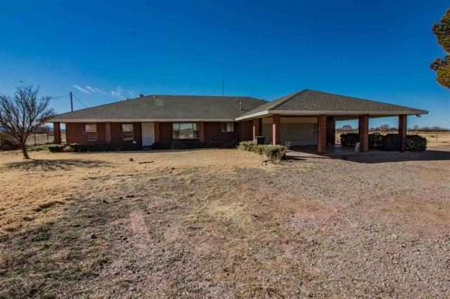 10 Derbyshire Rd, Tularosa, NM 88352 (MLS #160151) :: Assist-2-Sell Buyers and Sellers Preferred Realty