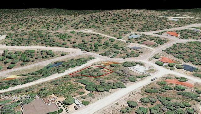 104 Shells Ln #3, Cloudcroft, NM 88317 (MLS #160222) :: Assist-2-Sell Buyers and Sellers Preferred Realty