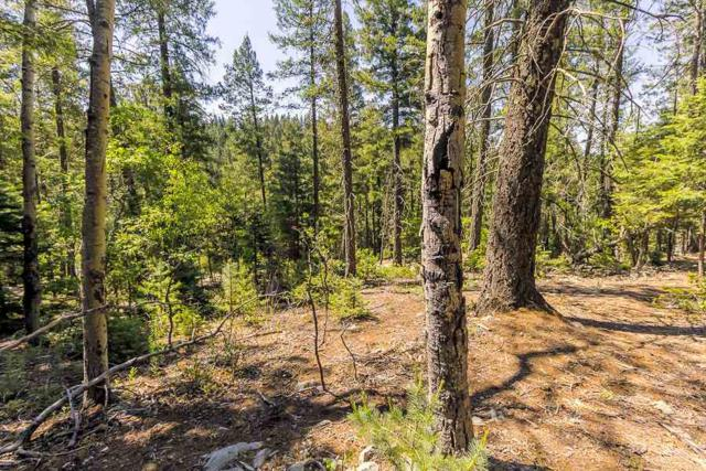 450 Beaver Ave #3, Cloudcroft, NM 88317 (MLS #160343) :: Assist-2-Sell Buyers and Sellers Preferred Realty