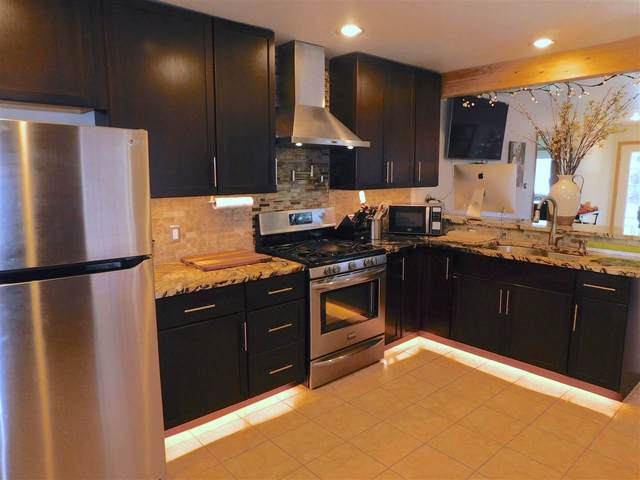 505 Cedro St, Tularosa, NM 88352 (MLS #161738) :: Assist-2-Sell Buyers and Sellers Preferred Realty