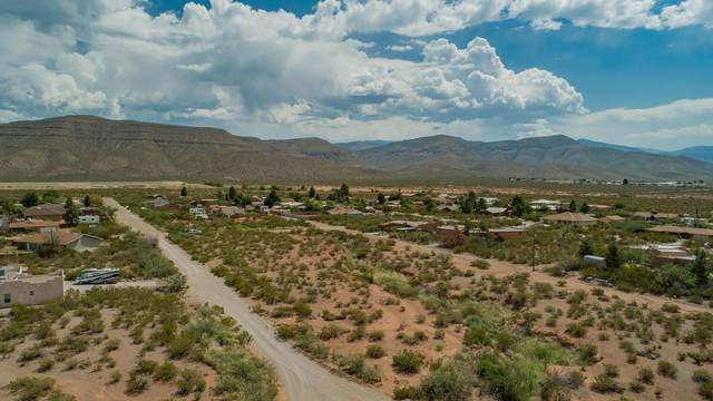 Villa Virginia, La Luz, NM 88337 (MLS #165389) :: Assist-2-Sell Buyers and Sellers Preferred Realty