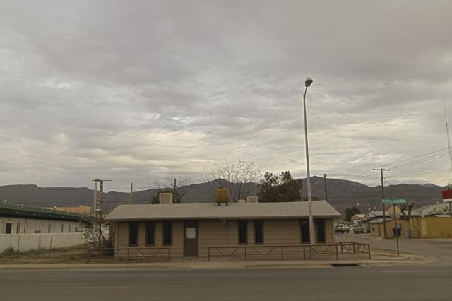 700 N White Sands Blvd #0, Alamogordo, NM 88310 (MLS #158842) :: Assist-2-Sell Buyers and Sellers Preferred Realty
