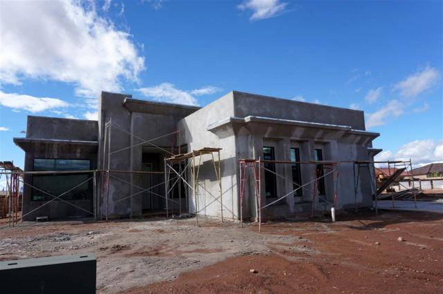 3415 Red Arroyo Dr #2, Alamogordo, NM 88310 (MLS #159175) :: Assist-2-Sell Buyers and Sellers Preferred Realty