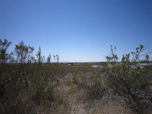 Lot 27 Turri Av, Alamogordo, NM 88310 (MLS #147158) :: Assist-2-Sell Buyers and Sellers Preferred Realty